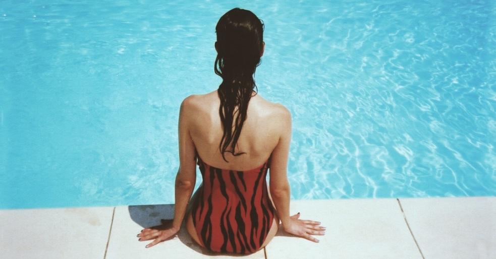Jak zatrzymać proces starzenia się skóry?