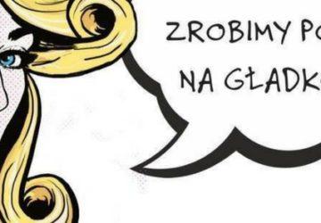 Depilacja Poznań